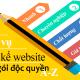 dich-vu-thiet-ke-website
