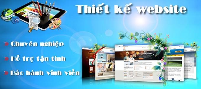 thiet-ke-website