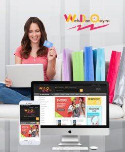 web-thuong-mai3