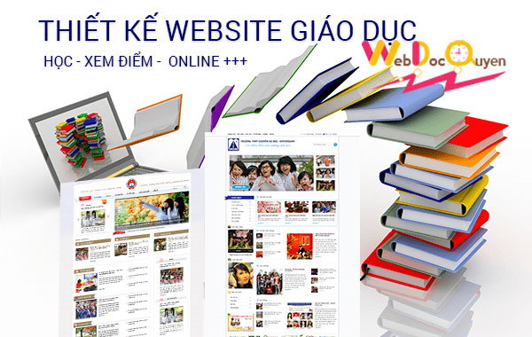 webgiaoduc-doc-quyen