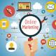 Khóa học online Marketing